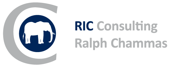 RIC Consulting