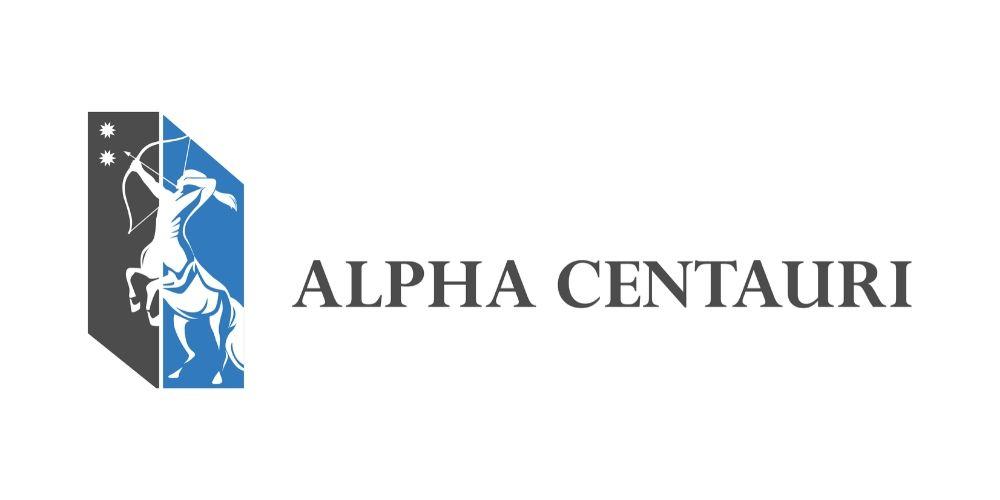 Alpha-Centauri-logo