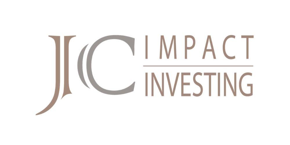 Impact-Investing-logo