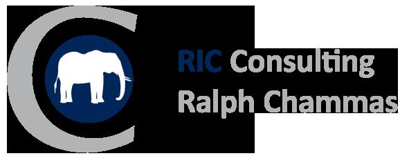Ric-consulting-logo