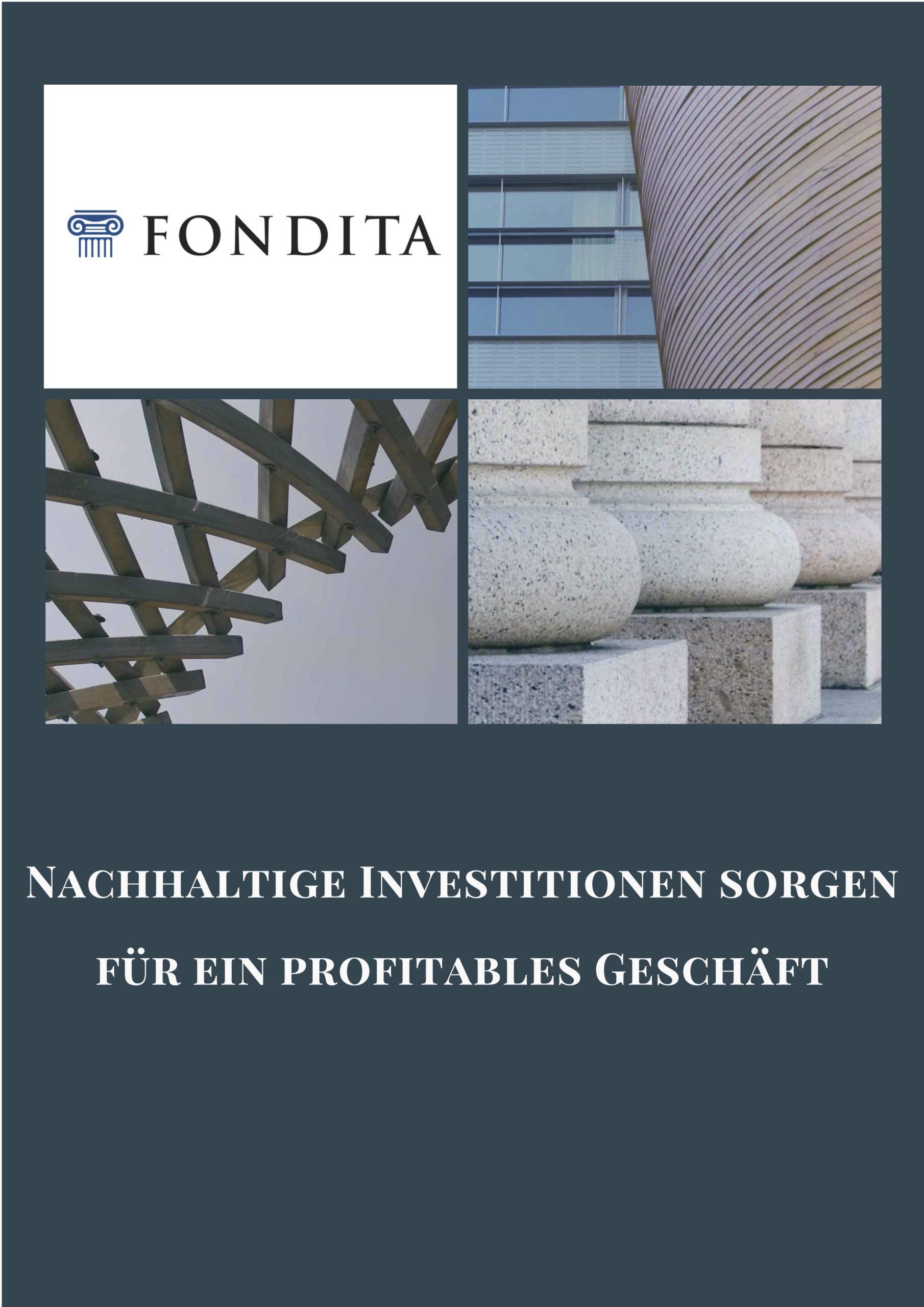https://ricinco.com/nachhaltige-investitionen-fondita