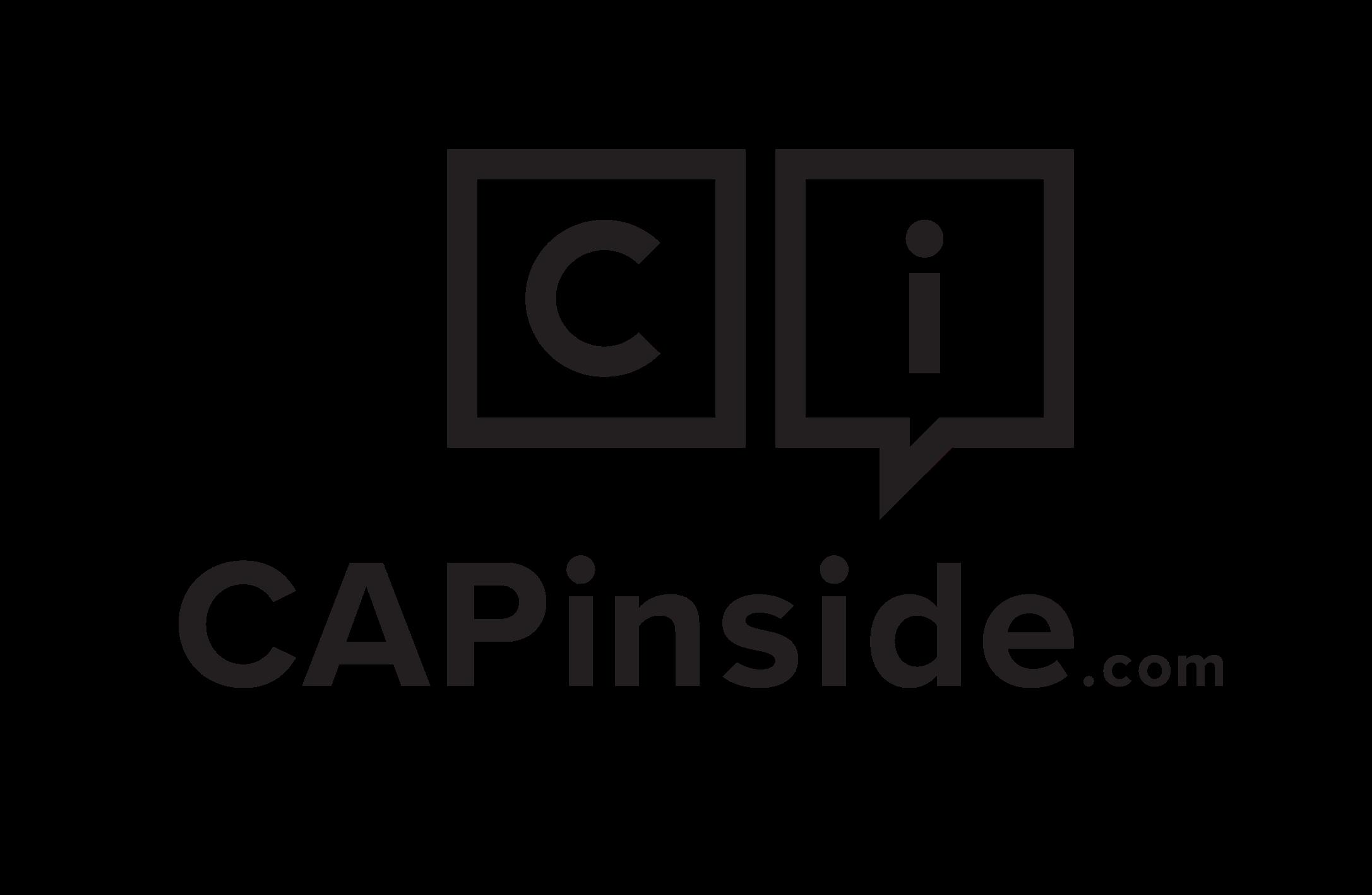 Capinside